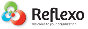 Reflexo Logo